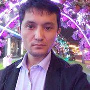 Али 37 Москва