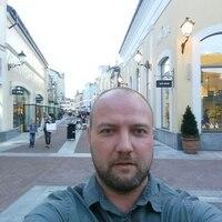 Валентин, 40 лет, Близнецы, Москва