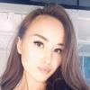 Марина, 26, г.Краматорск