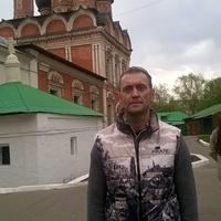 Алексей, 47 лет, Водолей, Каменск-Шахтинский