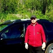 Знакомства в Кушмурун с пользователем Игорь 46 лет (Лев)