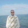 Владимир, 59, г.Запорожье