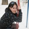 Anastasiya, 29, Teykovo