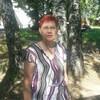 Мария, 61, г.Рязань