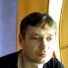 Николай, 33, г.Новошахтинск