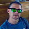 Виталий, 31, г.Бремен