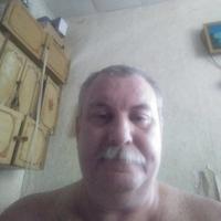 Вадим, 52 года, Близнецы, Саратов