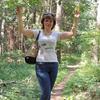 Татьяна, 46, г.Нижний Новгород