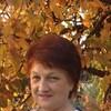 Большакова Галина Арк, 67, г.Тула