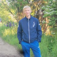 Александр, 43 года, Весы, Пермь
