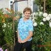 Марина, 63, г.Могилев