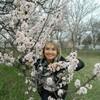 Наталья, 57, г.Валенсия