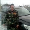 игорь симоненко, 55, г.Саратов