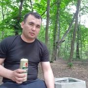шокир жон 36 Москва