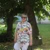 Татьяна, 50, г.Ессентуки
