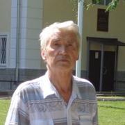 Владимир 30 Новосибирск