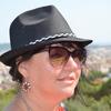 Мила, 51, г.Барселона