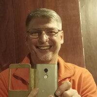 Петр, 57 лет, Водолей, Москва