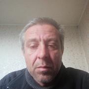 Сергей 44 Выборг