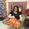Елена, 45, г.Анапа