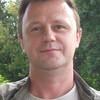 Валерий, 48, г.Смоленск