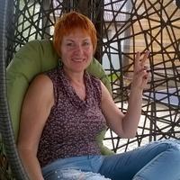 Светлана, 60 лет, Лев, Красноярск