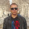 Юрий, 35, г.Усть-Каменогорск