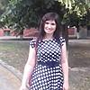 Елена, 34, г.Алексеевка (Белгородская обл.)