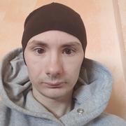 Artem 30 Улан-Удэ