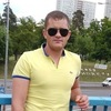 Мирослав, 34, г.Братислава