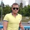 Мирослав, 32, г.Bratislava