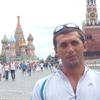 Sergey, 43, Verkhnyaya Tura