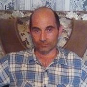 Евгений Ткаченко 39 Рубцовск