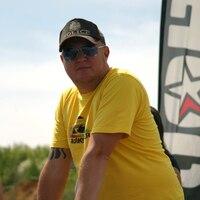 Андрей, 43 года, Дева, Челябинск