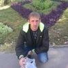 Николай, 32, г.Запорожье