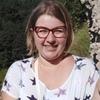 Anna, 27, Gatchina