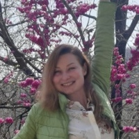 Екатерина, 35 лет, Рыбы, Сочи