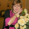 Наталия, 41, г.Брянка