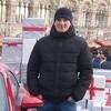 ( ړײ )Maksi(ړײ ) Vipツ, 29, г.Москва