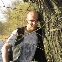 Андрей, 42 года, Телец, Воронеж