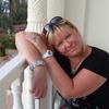 Яна, 48, г.Харьков