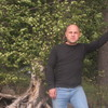 александр, 39, г.Волосово