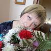 Наталья, 32, г.Арти