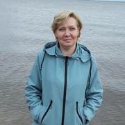 Ирина 31 Гусиноозерск