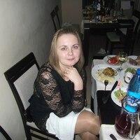 Iriska, 34 года, Телец, Сосногорск