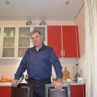 Сергей, 52 года, Телец, Нижневартовск