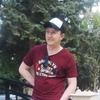 Денис, 34, г.Ессентуки