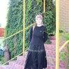 Домна, 37, г.Нижний Тагил