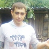Tolik, 31, Selydove