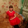 Ольга, 34, г.Ржев